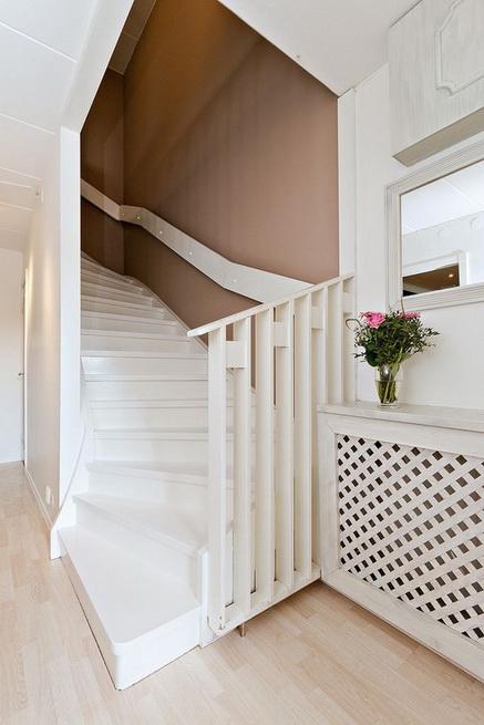 modern-elegant-2-storey-townhouse (21)