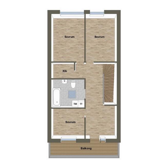 modern-elegant-2-storey-townhouse (28)