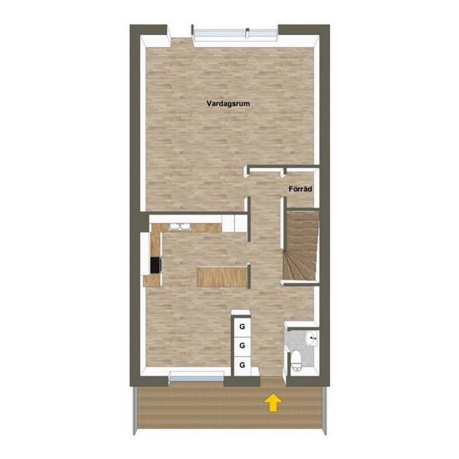 modern-elegant-2-storey-townhouse (29)