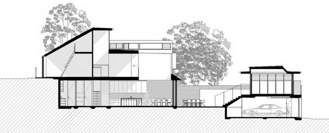 modern-green-house-in-town (14)