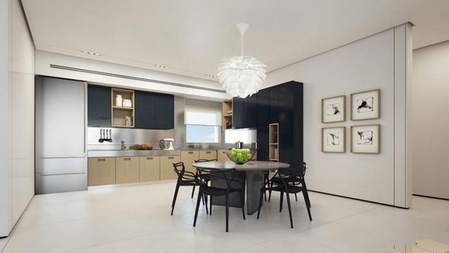 modern hiclass white black house (2)_resize