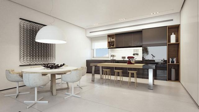 modern hiclass white black house (3)_resize