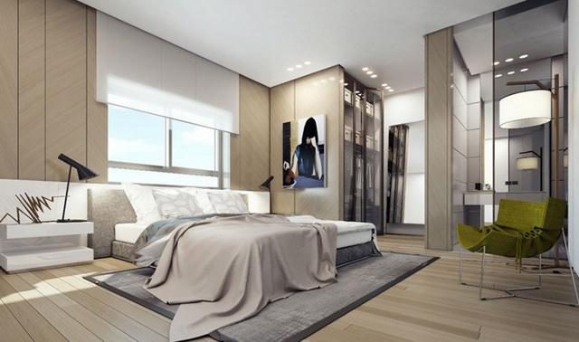 modern hiclass white black house (4)_resize