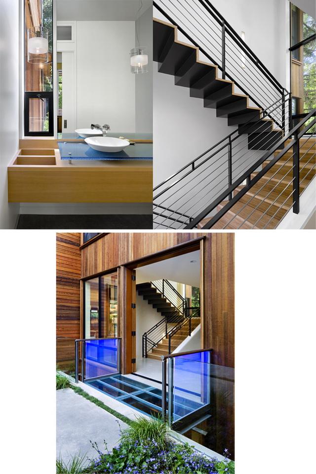 modern-house-eastern-style (1)_resize