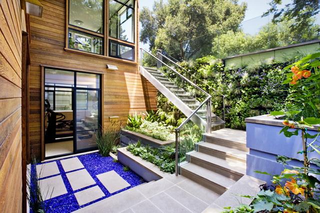 modern-house-eastern-style (2)_resize