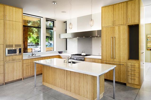 modern-house-eastern-style (3)_resize