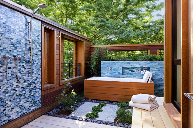 modern-house-eastern-style (5)_resize
