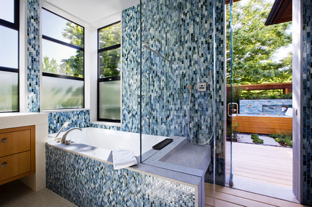 modern-house-eastern-style (6)_resize