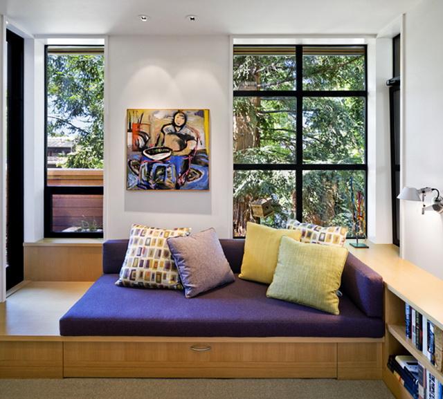 modern-house-eastern-style (7)_resize