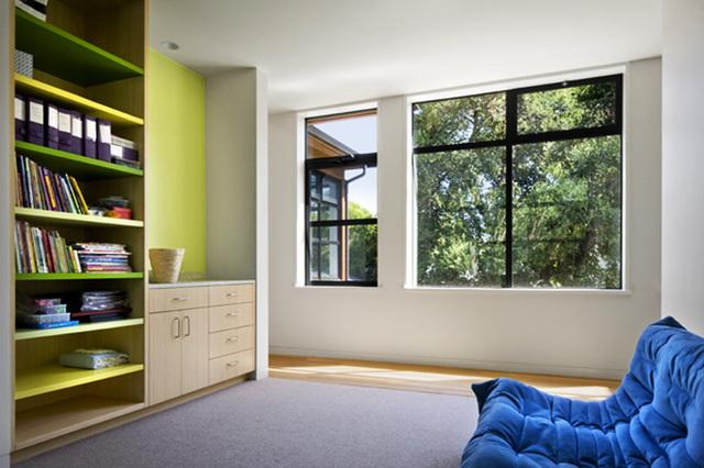 modern-house-eastern-style (8)_resize