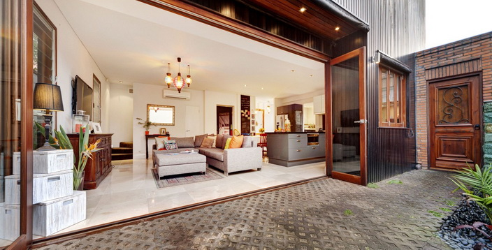 modern interior classic house in town (4)_resize