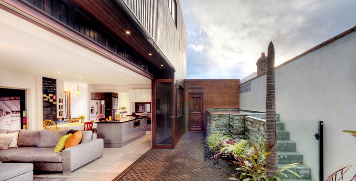 modern interior classic house in town (5)_resize