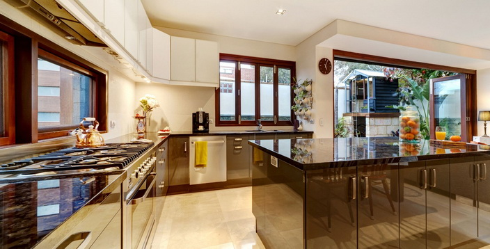 modern interior classic house in town (8)_resize