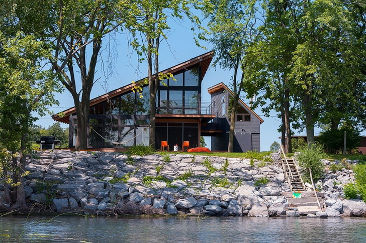 modern-lakehouse-in-spectacular-shape (6)