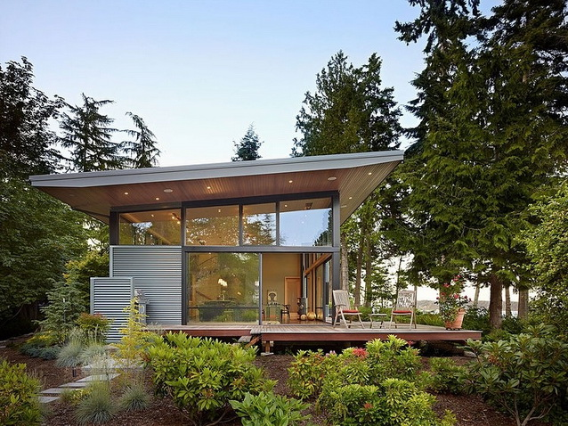 modern-mirror-house-in-nature-zone (2)