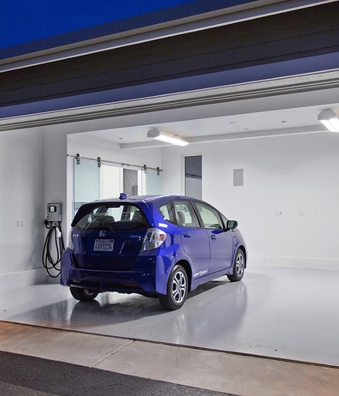 modern-powersaving-smart-house (4)