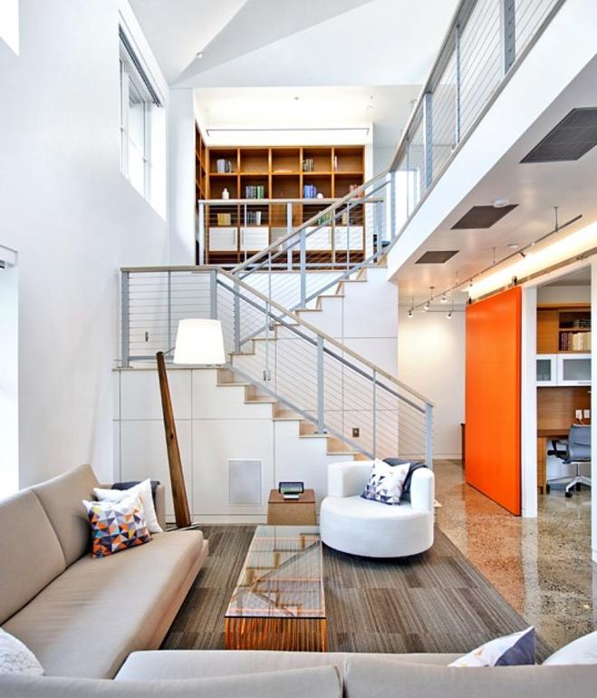 modern-powersaving-smart-house (7)