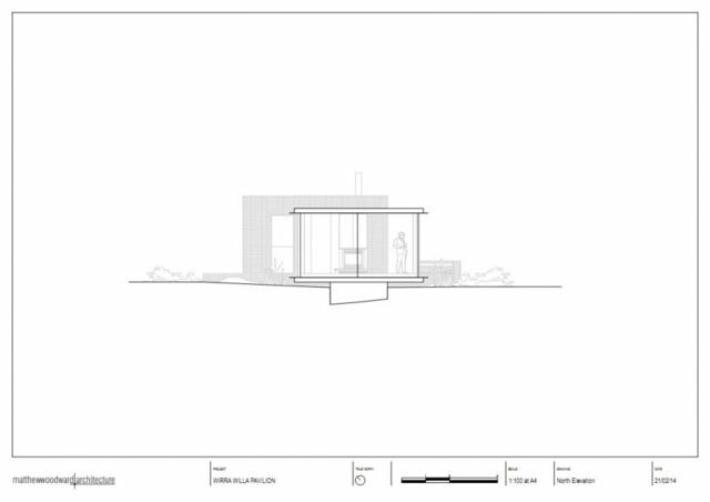 modern-riverfront-cottage (11)