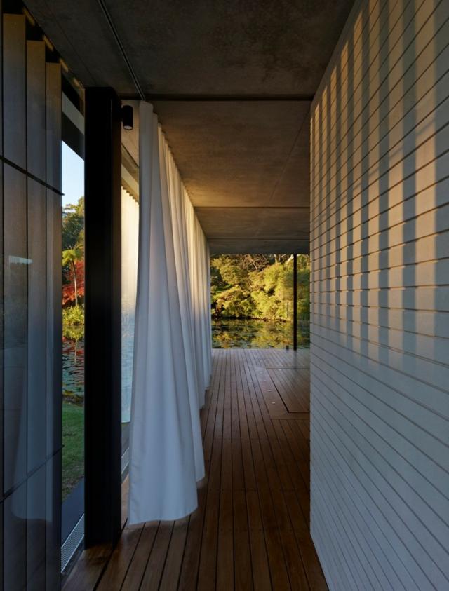 modern-riverfront-cottage (12)