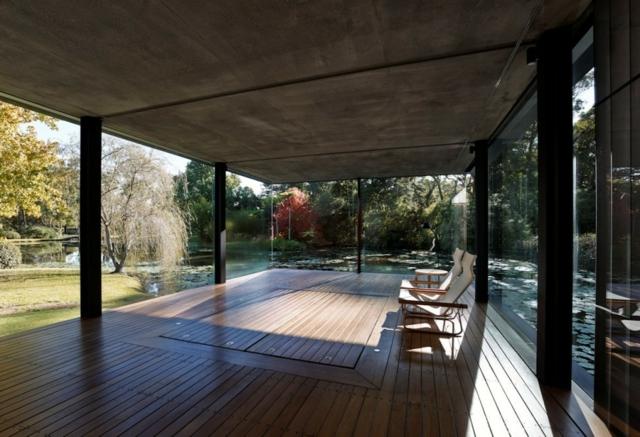 modern-riverfront-cottage (13)