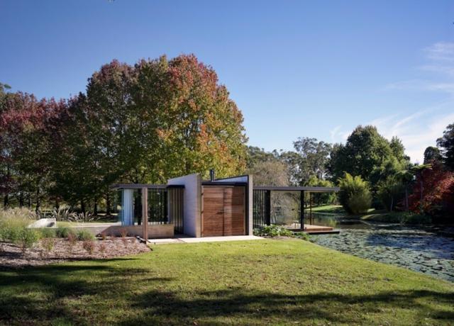 modern-riverfront-cottage (14)