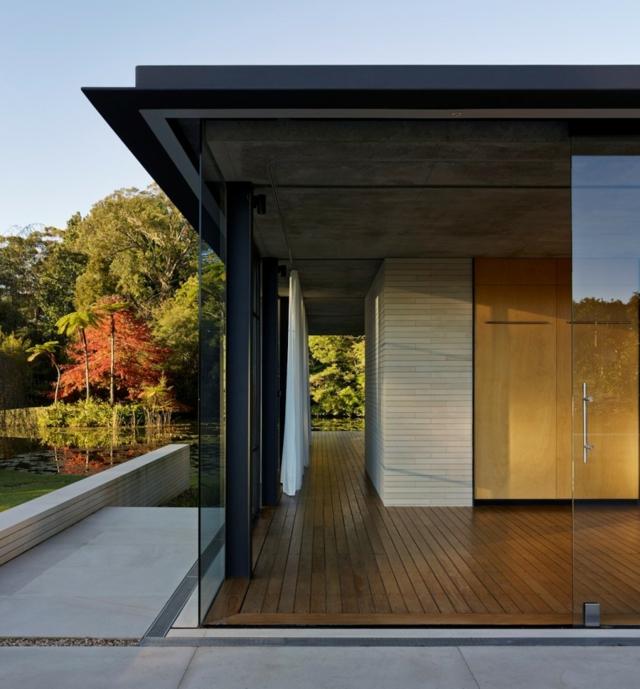 modern-riverfront-cottage (15)