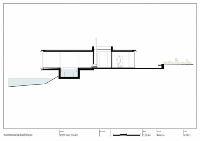 modern-riverfront-cottage (19)