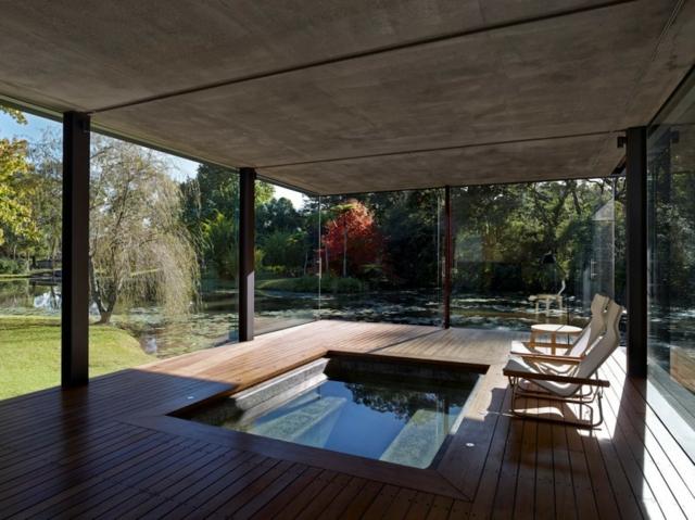 modern-riverfront-cottage (20)
