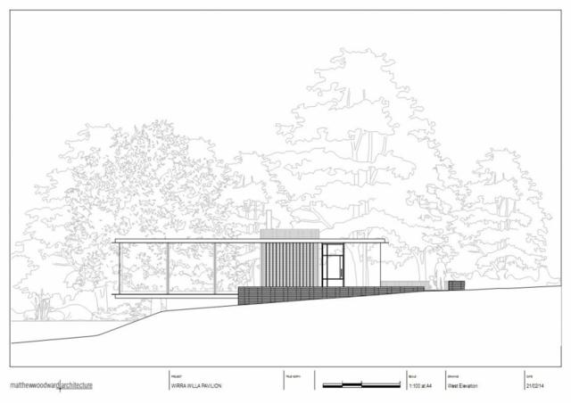 modern-riverfront-cottage (22)