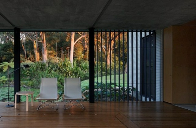 modern-riverfront-cottage (23)