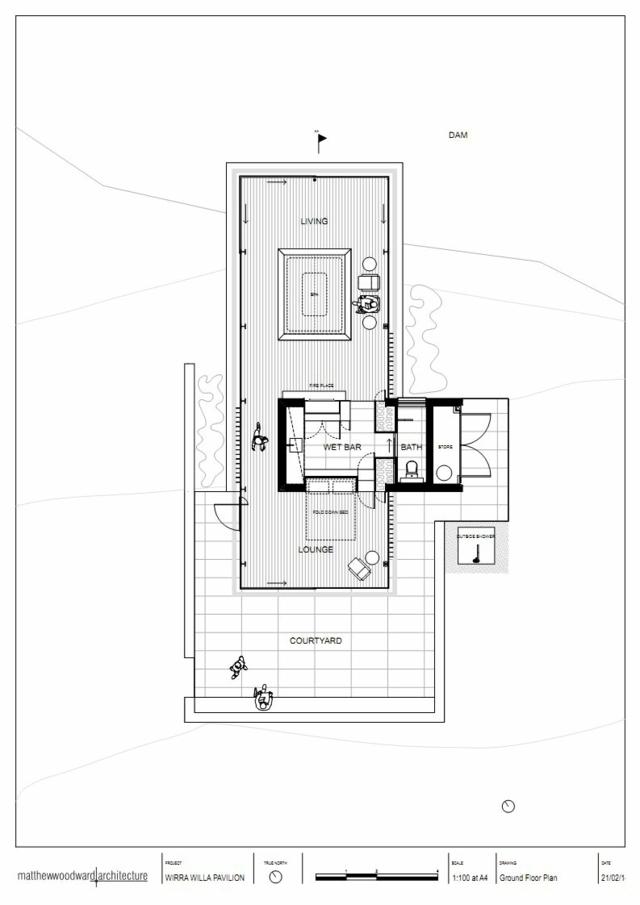 modern-riverfront-cottage (3)