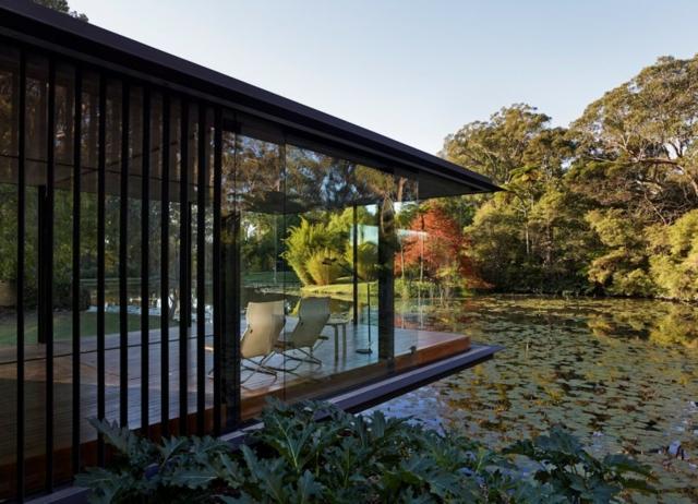 modern-riverfront-cottage (5)