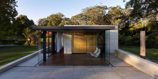 modern-riverfront-cottage (8)