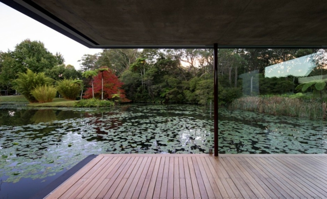 modern-riverfront-cottage (9)