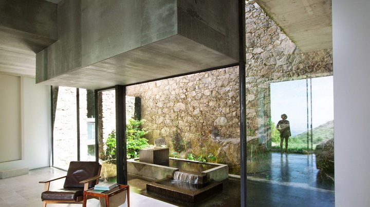 modern-rock-house-with-pond (2)