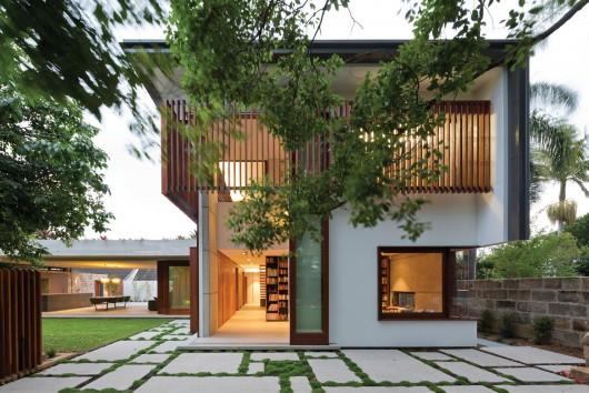 modern-rural-house (1)