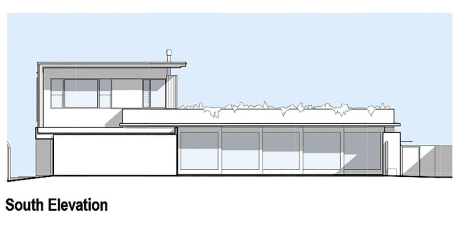 modern-rural-house (10)