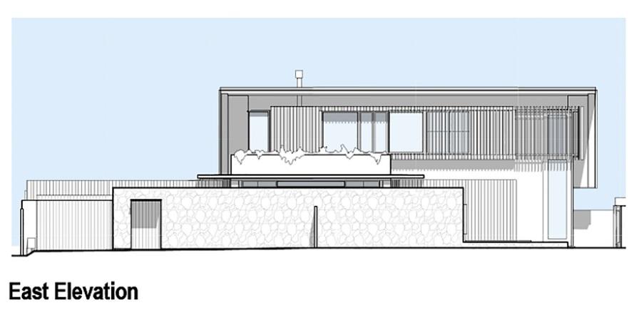 modern-rural-house (11)