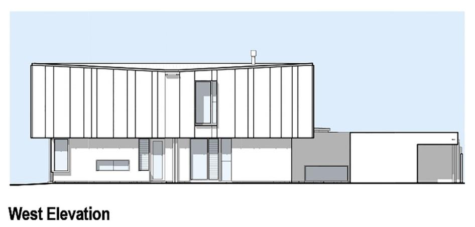 modern-rural-house (12)
