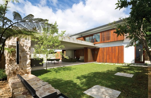 modern-rural-house (2)