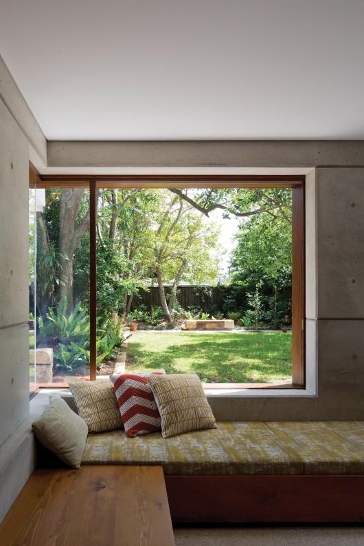 modern-rural-house (4)