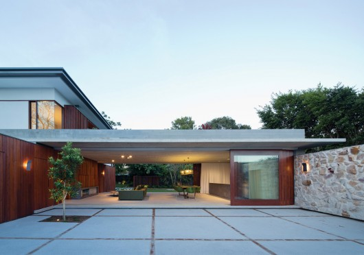 modern-rural-house (5)