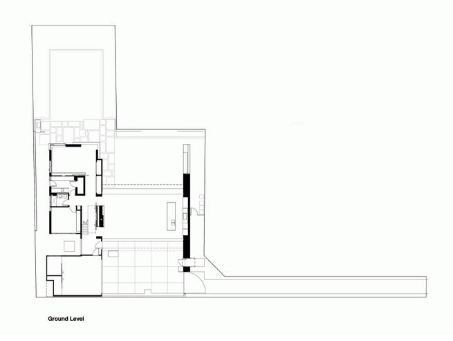 modern-rural-house (7)