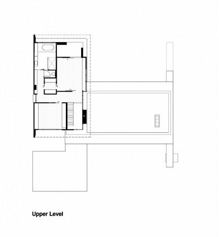modern-rural-house (8)