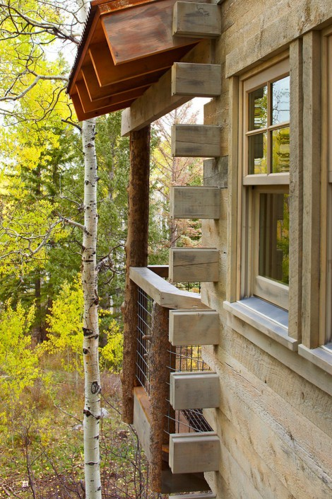 modern-tree-house-with-roof-deck (4)
