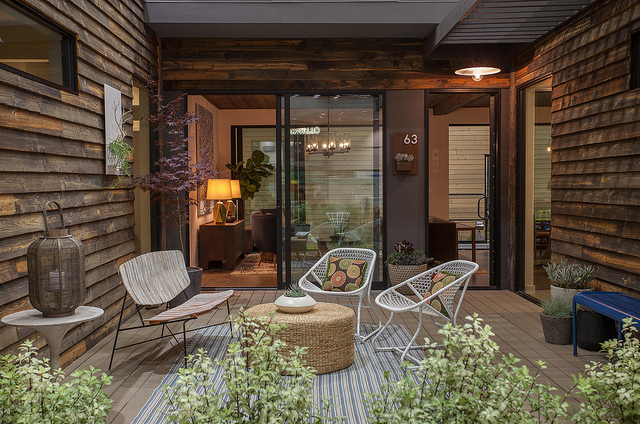 modern-wooden-prefeb-house (1)