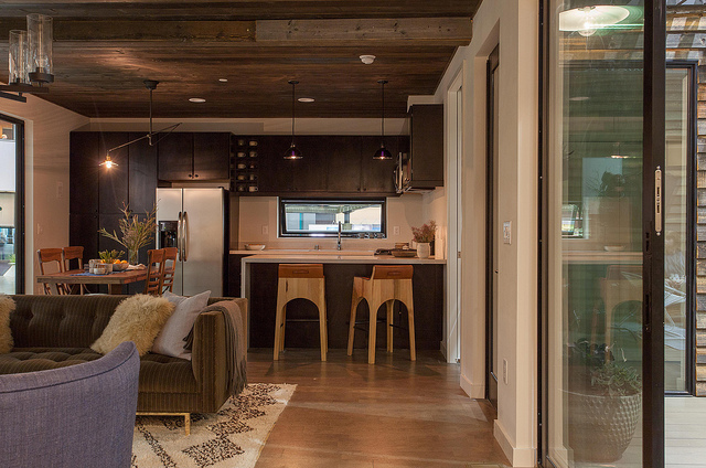 modern-wooden-prefeb-house (8)