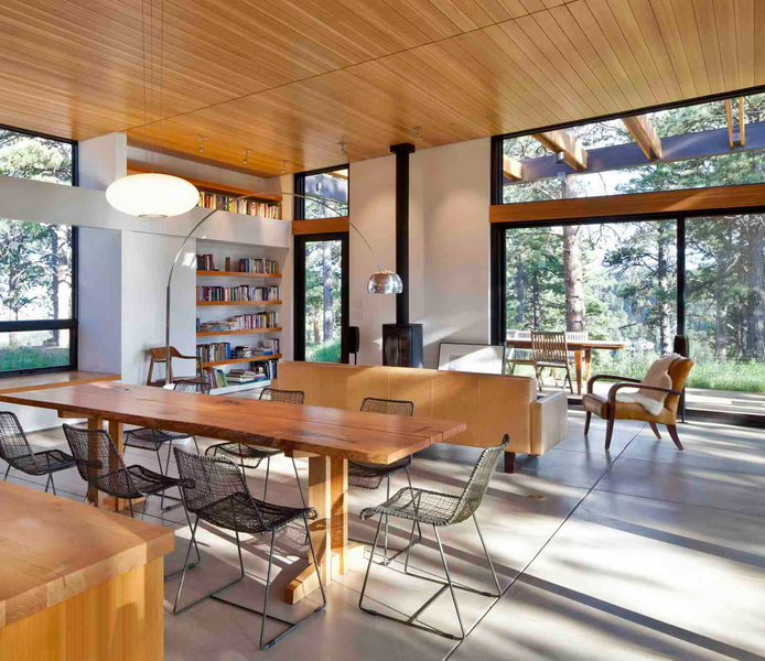 modern-wooden-saving-power-house-in-wood (2)