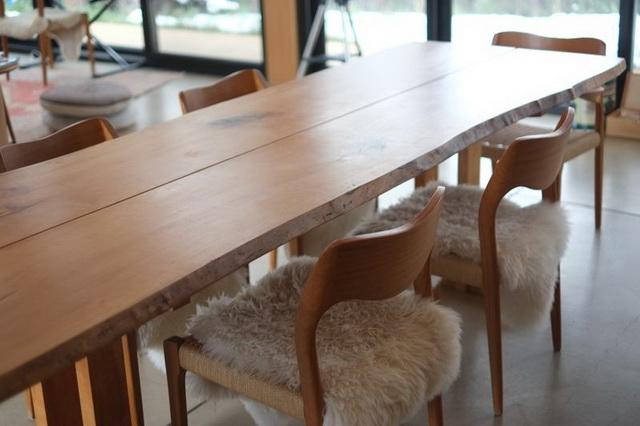 modern-wooden-saving-power-house-in-wood (6)