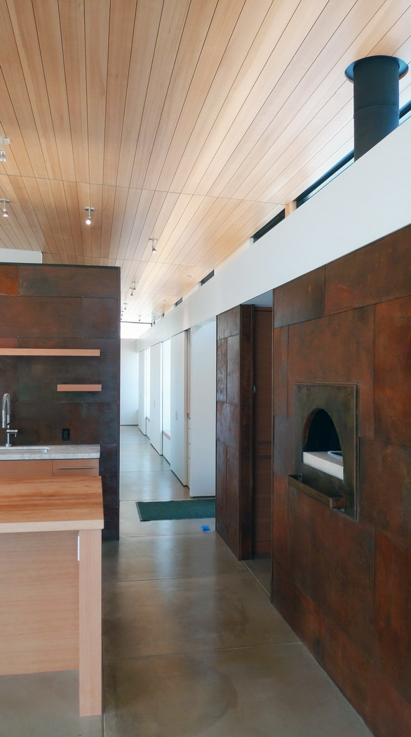 modern-wooden-saving-power-house-in-wood (8)